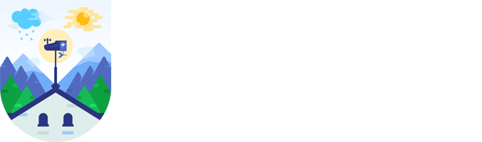 Weather Station Advisor