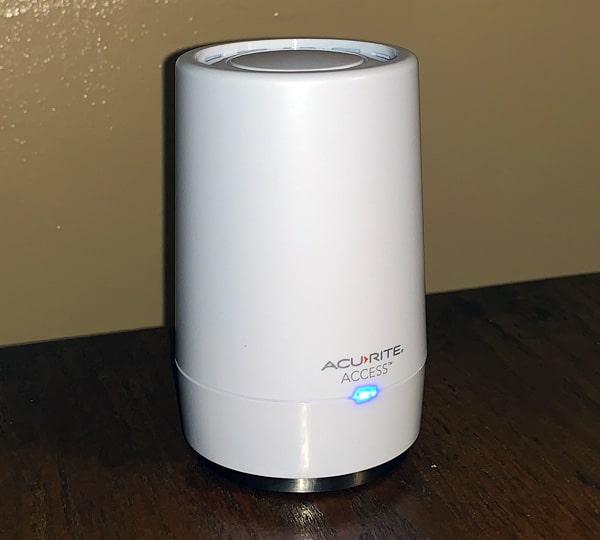 AcuRite Access