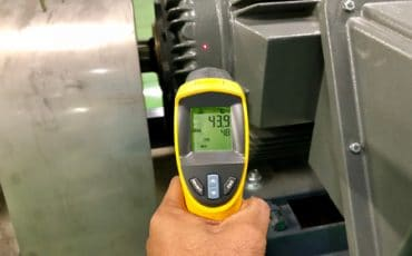 Best Infrared Thermometer Reviews